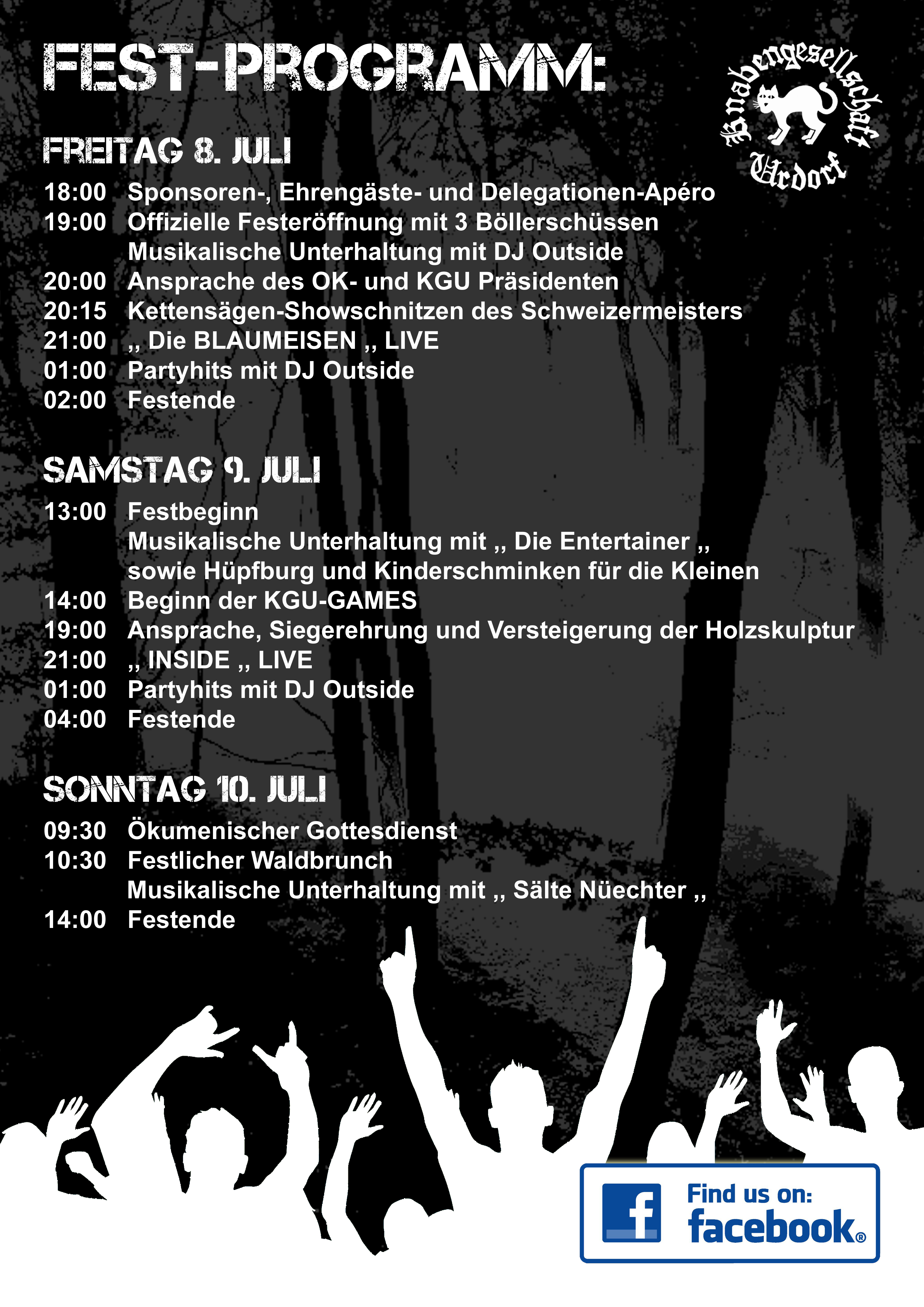 Flyer Waldfest 2016 - back1 Kopie