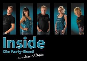 pressebild_inside