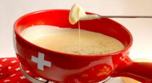 swissmilk-fondue-plausch-figugel-heisst-es-seit-den-50er-jahren[1]